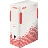 Archívny box Esselte Speedbox  biely 150 mm