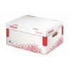 Archívna škatuľa Esselte Speedbox so sklápacím vekom 355x193