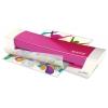Laminátor iLAM Office A4 WOW ružový