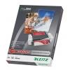 Laminovacie fólie Leitz A4 so smerovacou technológiou, 175 m
