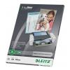 Laminovacie fólie Leitz A3 so smerovacou technológiou, 80 mi