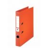 Pákový zakladač No.1 celoplastový 5cm oranžový