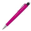 Mechanická ceruzka Poly Matic 0,7 ružová