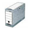 Archívny box R-kive 105mm 1ks
