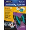Laminovacie fólie 303x426 /A3/ 80mic