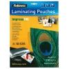 Laminovacie fólie 216x303 /A4/ 100mic
