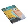 Plastové obálky Prestige A4 150 mic. číre