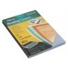 Plastové obálky Prestige A3 200 mic. číre