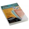 Plastové obálky Futura A4 280 mic. číre