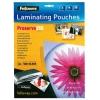 Laminovacie fólie 216x303 /A4/ 250mic