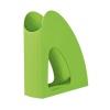 Stojan na časopisy HAN LOOP zelený