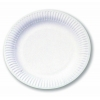 Papierový tanier 15 cm