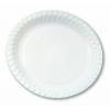 Papierový tanier 18 cm