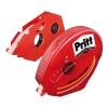 Lepiaci roller Pritt 14m permanentný