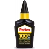Lepidlo Pattex 100% 50g