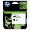 Atramentová náplň HP CN045AE čierna č.950 XL
