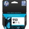 Atramentová náplň HP CN049AE čierna č.950