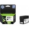Atrament HP CN053AE black No. 932XL
