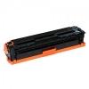 Toner HP CF210X black 131A