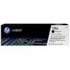 Toner HP CF210A black 131A