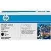 Toner HP CE260A black pre LaserJet CP4525