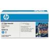 Toner HP CE261A cyan LaserJet CP4525