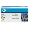Toner HP CE262A yellow LaserJet CP4525