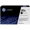 Toner HP CF280A čierny HP 80A LJ Pro 400MFP/M425/M401