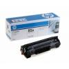 Toner HP CE285A black LaserJet Pro P1102/1102w