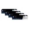 Toner HP CE311A cyan HP 126 pre LaserJet Pro CP1025/nw