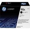 Toner HP CE390A čierny pre LJ Enterprise M4555 series