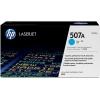Toner HP CE401A cyan 507A LJ Enterprise500 Color M551