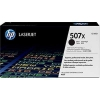 Toner HP CE400X black 507X LJ Enterprise500 Color M551