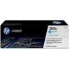Toner HP CE411A cyan 305A CLJ M351/451/375/475