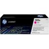 Toner HP CE413A magenta 305A CLJ M351/451/375/475