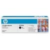 Toner HP CC530A black LJ CM2320