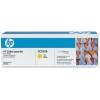 Toner HP CC532A yellow LJ CM2320