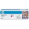 Toner HP CC533A magenta LJ CM2320