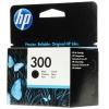 Atrament HP CC640EE 300 Bk
