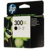 Atrament HP CC641EE 300XL Bk