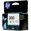 Atrament HP CC643 EE 300 color