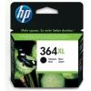 Atrament HP CN684EE 364XL čierny