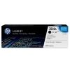 Toner HP CC530AD dual pack pre CLJ 2025/CM2320