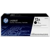Toner HP Q2612AD dual pack  LaserJet 1010/1012/1015/1018