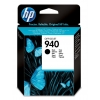 Atrament HP C4902AE black #940
