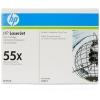 Toner HP CE255X LJP3015