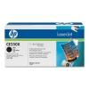 Toner HP CE250X 10500 str.Color LaserJet CM3530/CP3525
