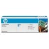 Toner HP CB381A cyan 21 000 st pre LJCP6015, CM6030/6040