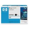 Toner HP Q5950A, Bk   CLJ4700