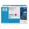 Toner HP Q5953A, M    CLJ4700